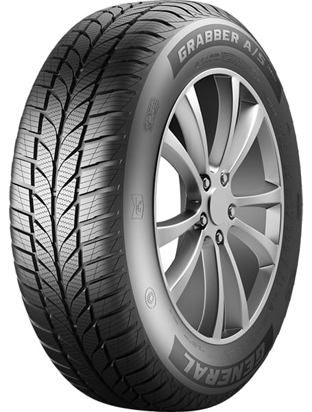 grabber-as-365-General-Tire-All-Season