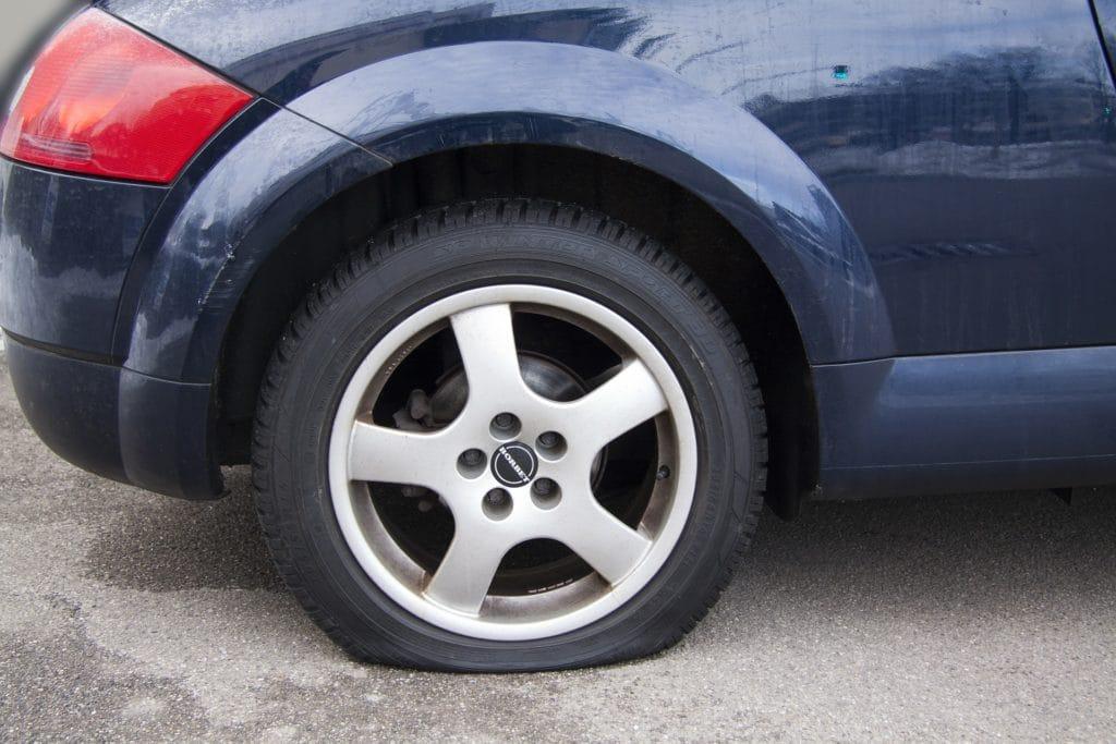 Neumáticos-tras-el-confinamiento