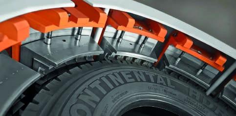 presión-de-los-neumáticos