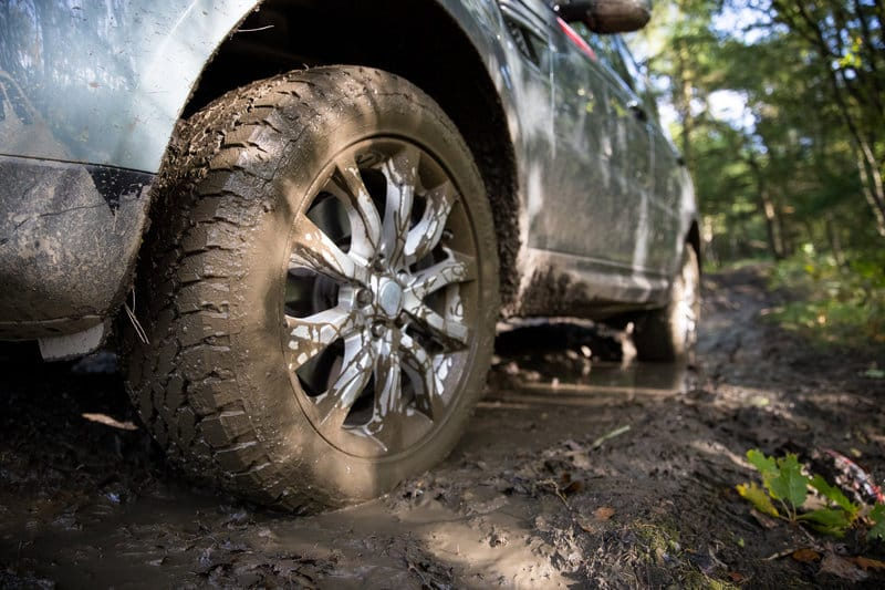 3_General-Tire-Grabber AT3