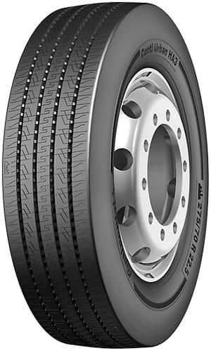 Conti-Urban-HA3-neumáticos-y-vehículos-electricos-jpg