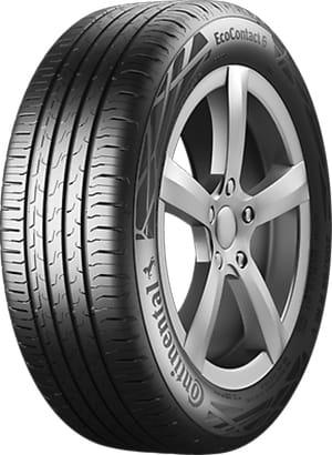 EcoContact6-neumáticos-y-vehículos-electricos-jpg