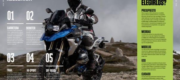 Revista para talleres profesionales Tire Pro 9