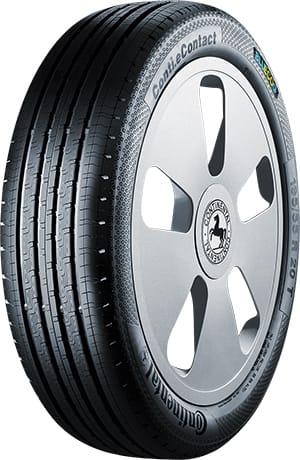 conti-econtact-electro-tire-neumáticos-y-vehículos-electricos-jpg