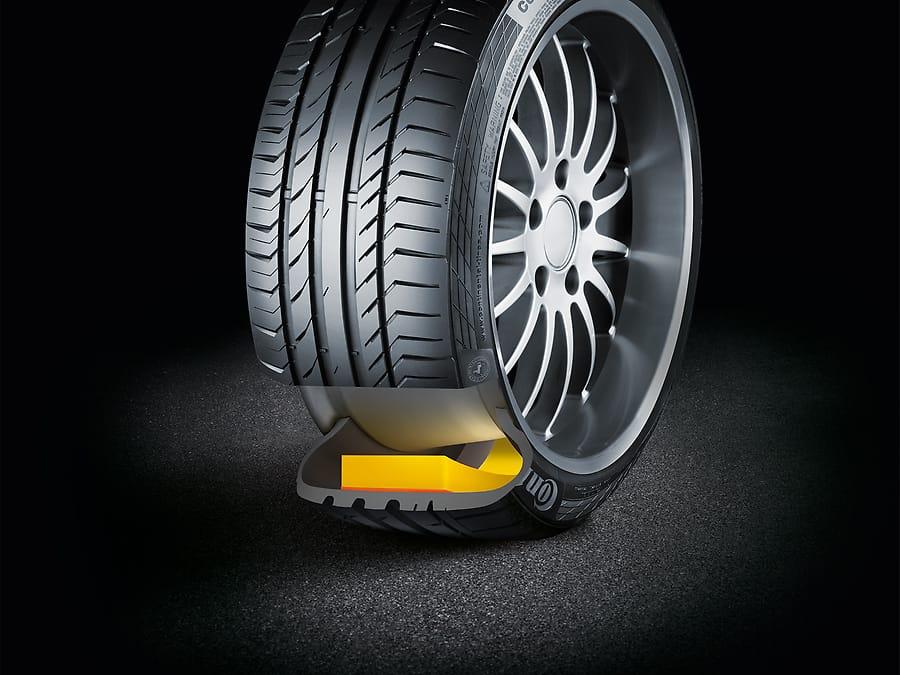 contisilent-image-neumáticos y vehículos electricos 01a