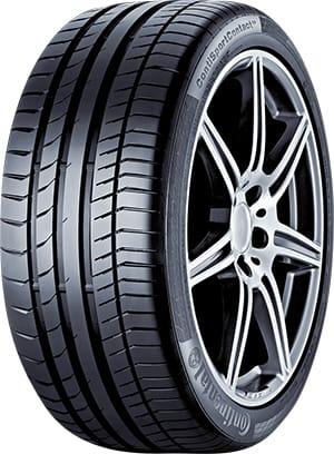 contisportcontact-5-p-tire-neumáticos-y-vehículos-electricos-jpg-1