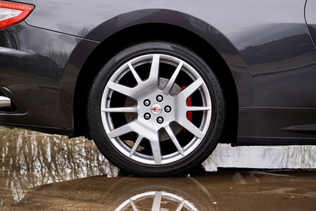 01 5 consejos para asegurar la calidad de los neumáticos
