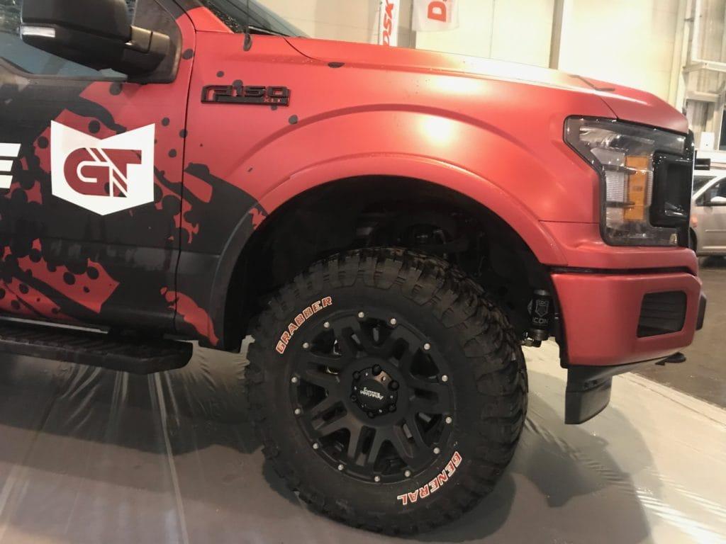 2_General-Tire-Grabber-X3