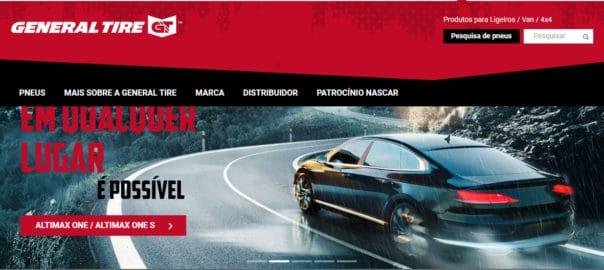 Web GT Portugues