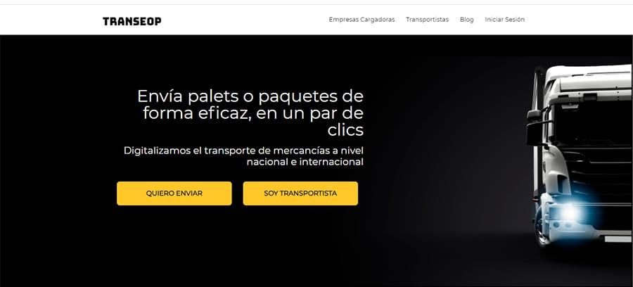 Neumáticos-Andrés-invierte-en-Transeop-pantalla-web