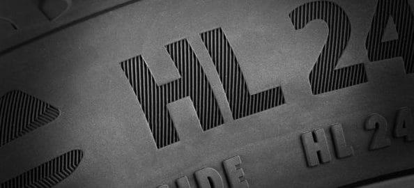 Nuevo código HL Load Index Code_1