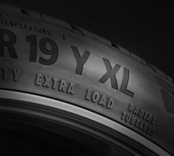 Nuevo código HL Load Index Code_2