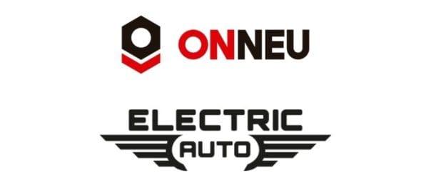 Onneu -Electric Auto mantenimiento vehículos eléctricos