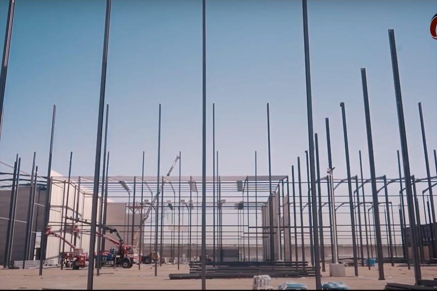 obras-para-la-nueva-sede-central